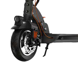 Driveman City E-Scooter