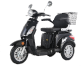 E-Scooter Senior